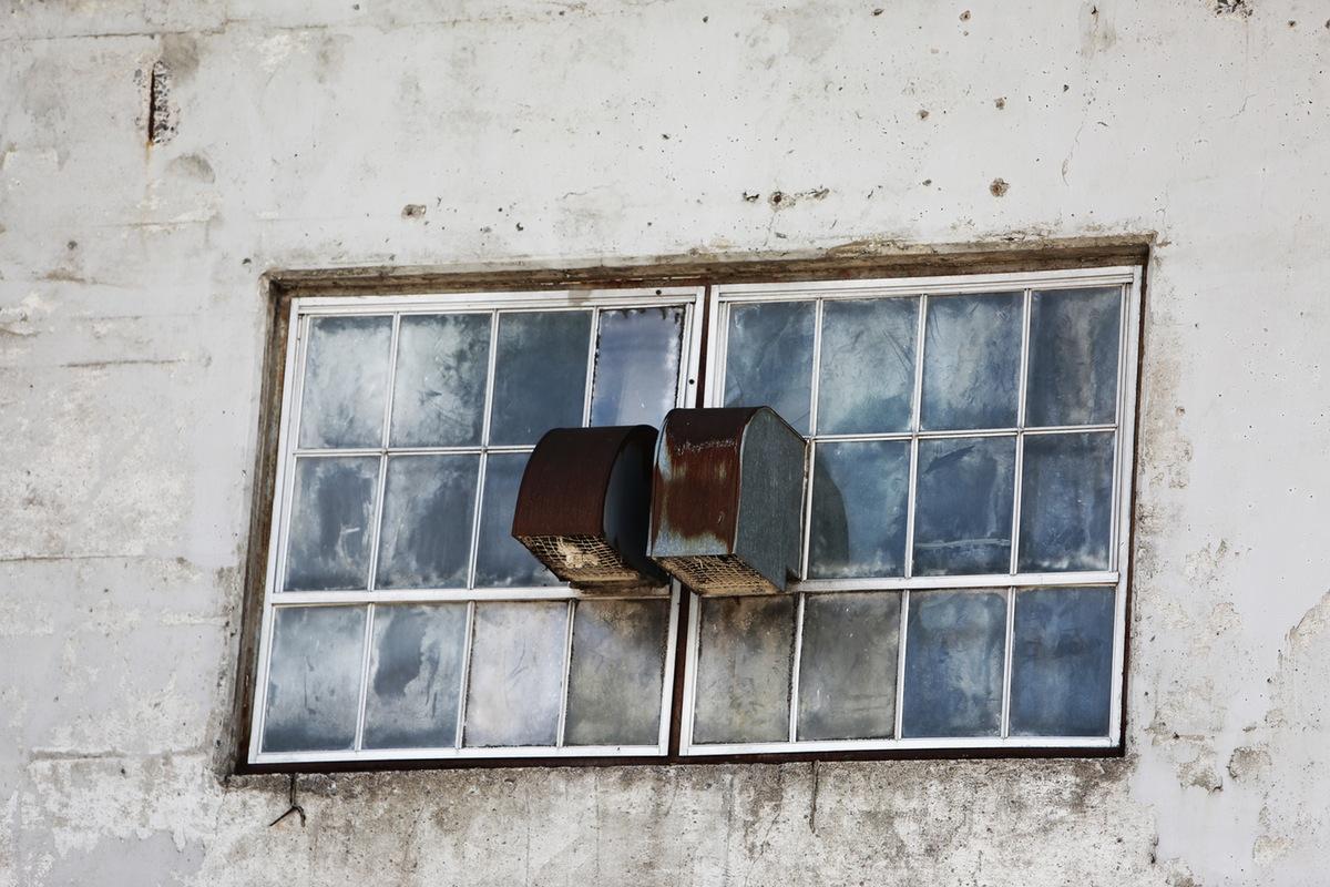 Услуги - почистване на прозорци